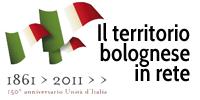 Il territorio bolognese in rete