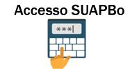Accesso SUAPBo