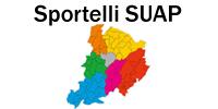 Sportelli SUAP