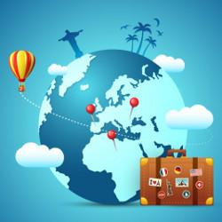Novità su Agenzie di Viaggio