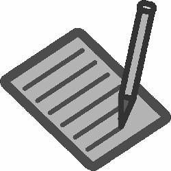 Modalità applicative del divieto alle sale gioco e alle sale scommesse e alla nuova installazione di apparecchi per il gioco d'azzardo lecito (L.R 5/2013 come modificata dall'art. 48 L.R. 18/16)