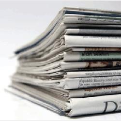 Comunicato stampa dell'Assessore Corsini relativo al bando Commercio