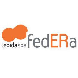 Possibilità di riconoscimento de visu per rilascio credenziali Federa, per chi è sprovvisto di smart-card o di firma digitale.