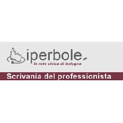Pratiche edilizie di Bologna - Avviso importante