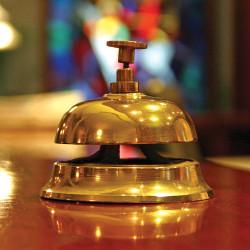 Strutture Ricettive Alberghiere e Residenze turistico–alberghiere