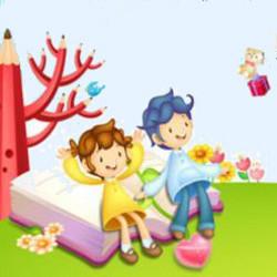Servizi all'infanzia: nidi infanzia