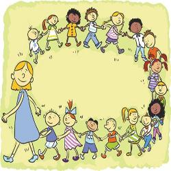 Scuole dell'infanzia non paritarie