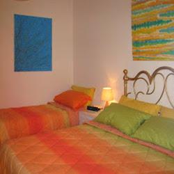 Appartamenti ammobiliati per uso turistico in forma non imprenditoriale