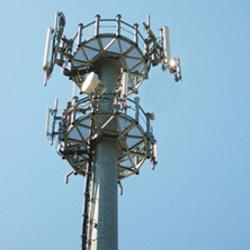 Antenne DVB-H