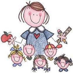 Servizi all'infanzia: servizi sperimentali