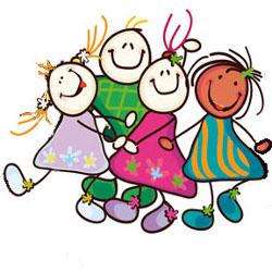 Servizi all'Infanzia: servizi domiciliari e piccoli gruppi educativi
