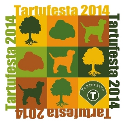 Tartufesta 2014
