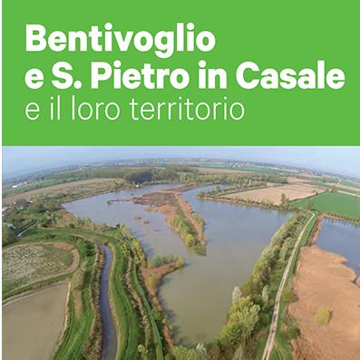 Bentivoglio e San Pietro in Casale e il loro territorio