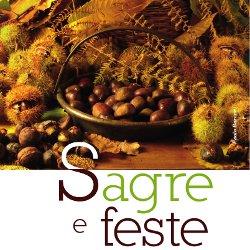 Sagre e feste Ottobre e Novembre