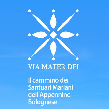 Via Mater Dei