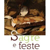 Sagre e feste del territorio bolognese - Aprile e maggio 2016