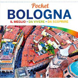 Pocket Bologna