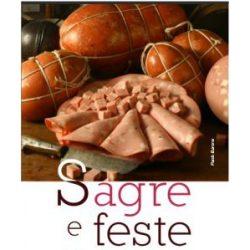 Sagre e feste del territorio bolognese - Agosto e settembre 2016