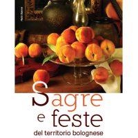Sagre e feste del territorio bolognese - Giugno e luglio 2016