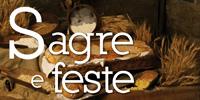Sagre e feste del territorio bolognese