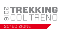 www.trekkingcoltreno.it