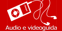 Audio e videoguida