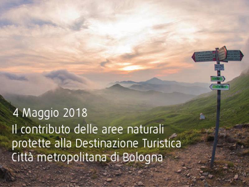NEWS - Parchi e Destinazione Turistica