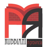 Rubbiani in provincia