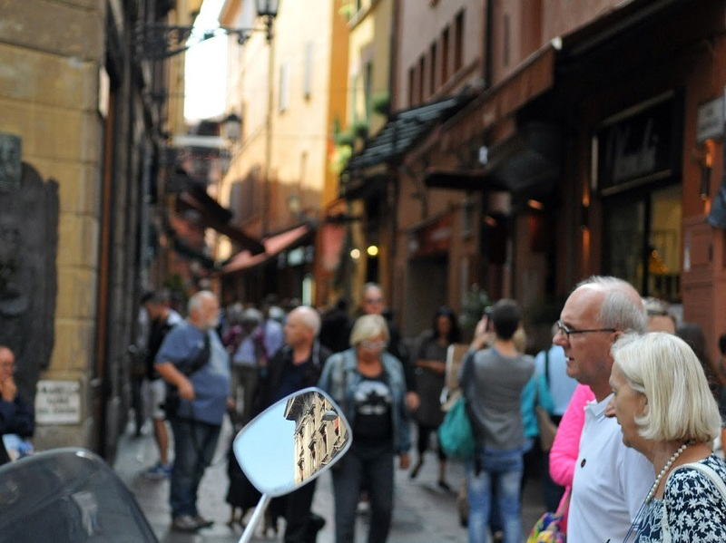 NEWS - A Bologna Welcome il bando per promozione e promo-commercializzazione