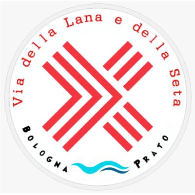 Via della Lana e della Seta - Spilletta
