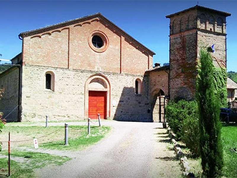 NEWS - Turismo a Monte San Pietro