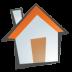 Aste immobiliari e immobili a trattativa diretta