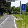 Sicurezza stradale, il caso della SP610