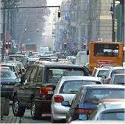Piano d'azione per il risanamento acustico degli assi stradali provinciali con flusso di traffico superiore a 3.000.000 di veicoli/anno (D.Lgs 194/05)
